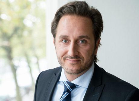 Umut Schleyer Rechtsanwalt Berlin
