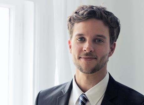 Tino Sieland Jurist Verkehrsrecht Berlin